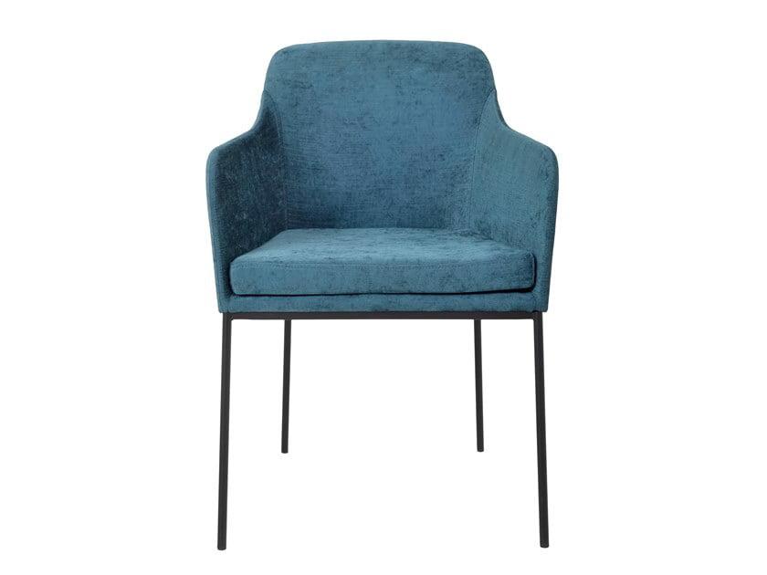 Vokiški baldai kėdė YOUMA (5)
