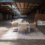 Vokiški baldai kėdė YOUMA-CASUAL-Sled-base (12)