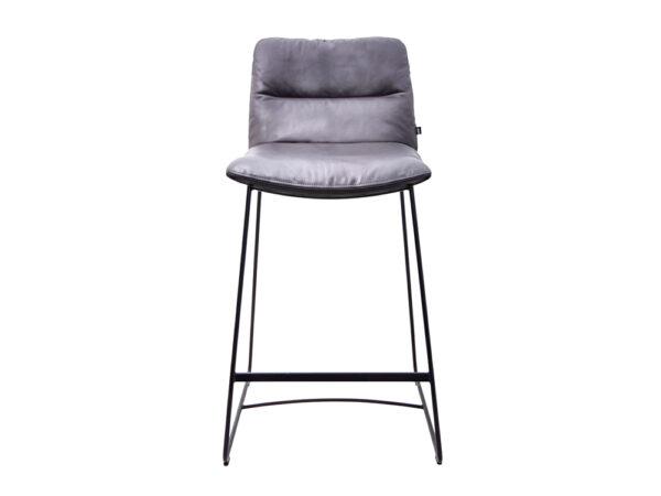 Vokiški baldai kėdė arva-light-484752 (2)