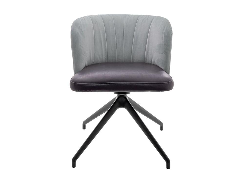 Vokiški baldai kėdė gaia-casual-swivel (1)