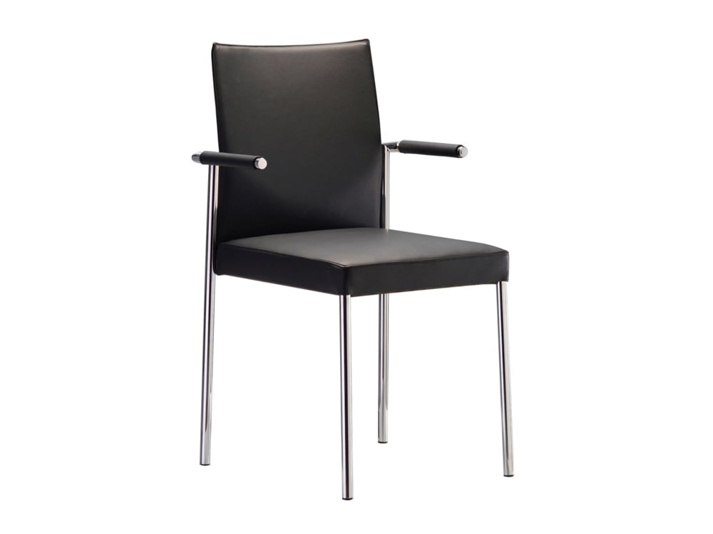 Vokiški baldai kėdė glooh armrests (6)