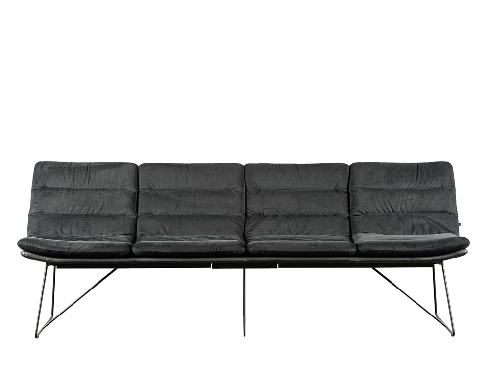 Vokiški baldai sofa ARVA KFF (4)