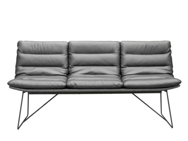 Vokiški baldai sofa ARVA KFF (7)