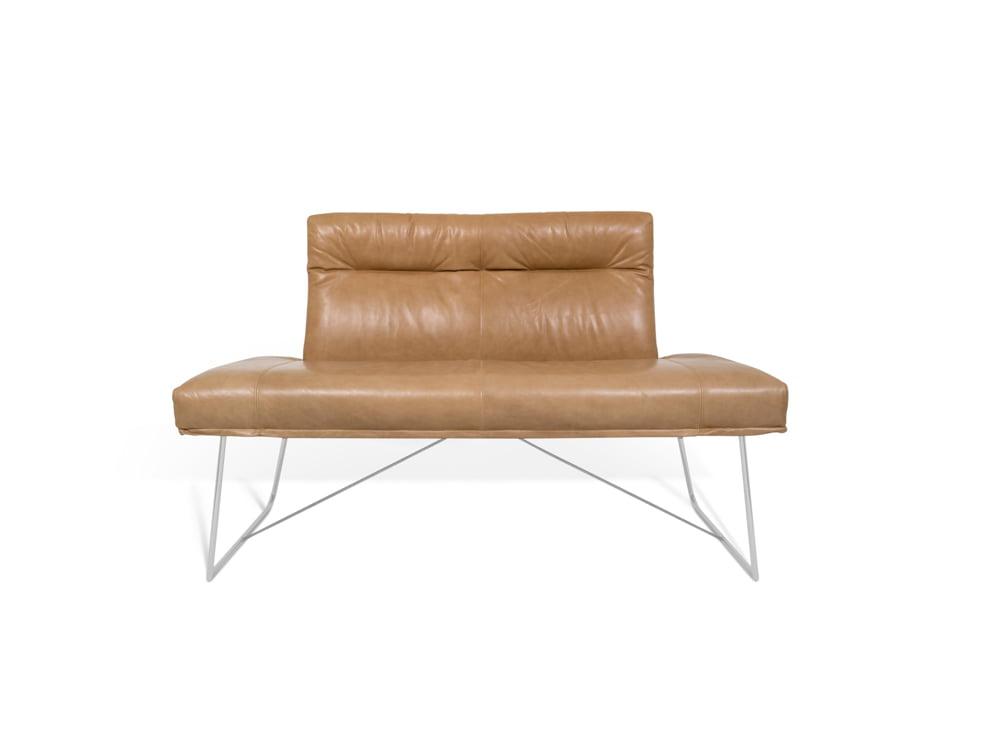 Vokiški baldai sofa D-Light (11)
