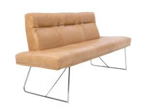 Vokiški baldai sofa D-Light (2)