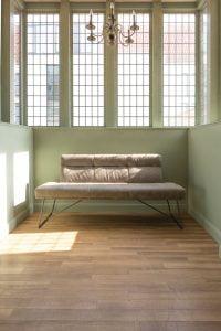Vokiški baldai sofa D-Light (4)