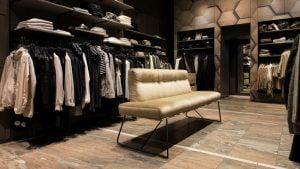 Vokiški baldai sofa D-Light (5)