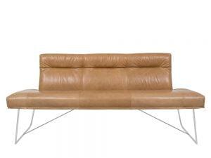 Vokiški baldai sofa D-Light (7)