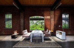 Vokiški baldai sofa D-Light (8)