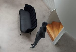 Vokiški baldai sofa GAIA (5)