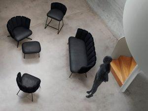 Vokiški baldai sofa GAIA (9)