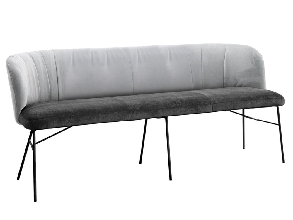Vokiški baldai sofa GAIA-CASUAL KFF (2)