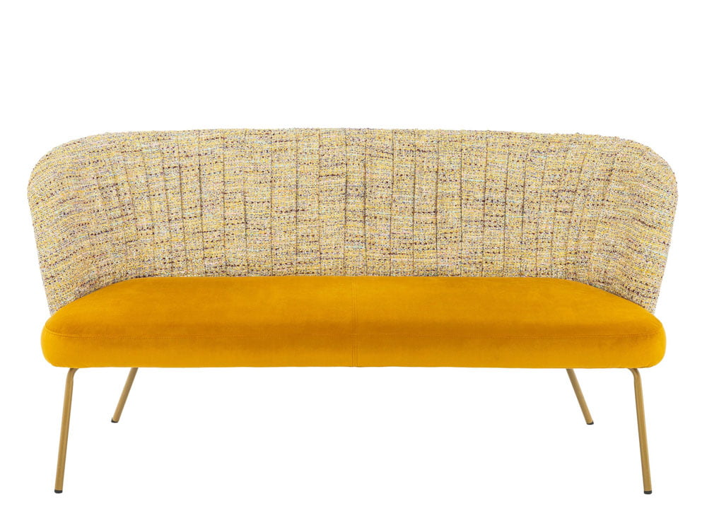 Vokiški baldai sofa GAIA-CASUAL-LOUNGE (3)