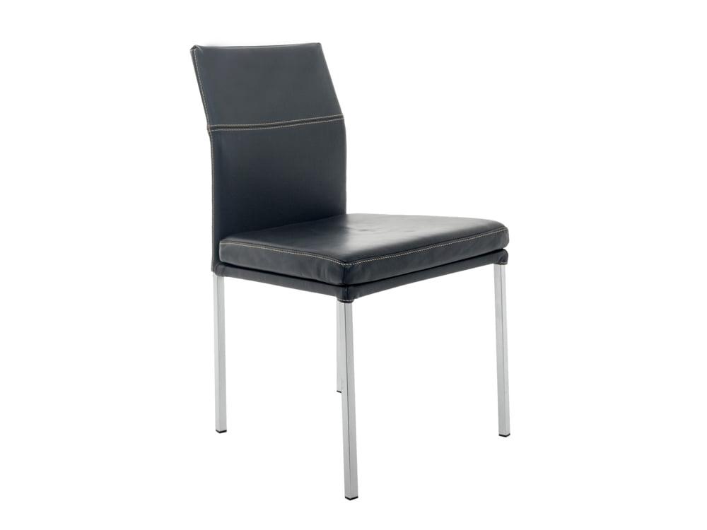 Vokiški baldai valgomojo kėdė TEXAS KFF (4)