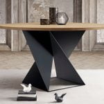 natisa italiski valgomojo baldai stalas CUBE (6)