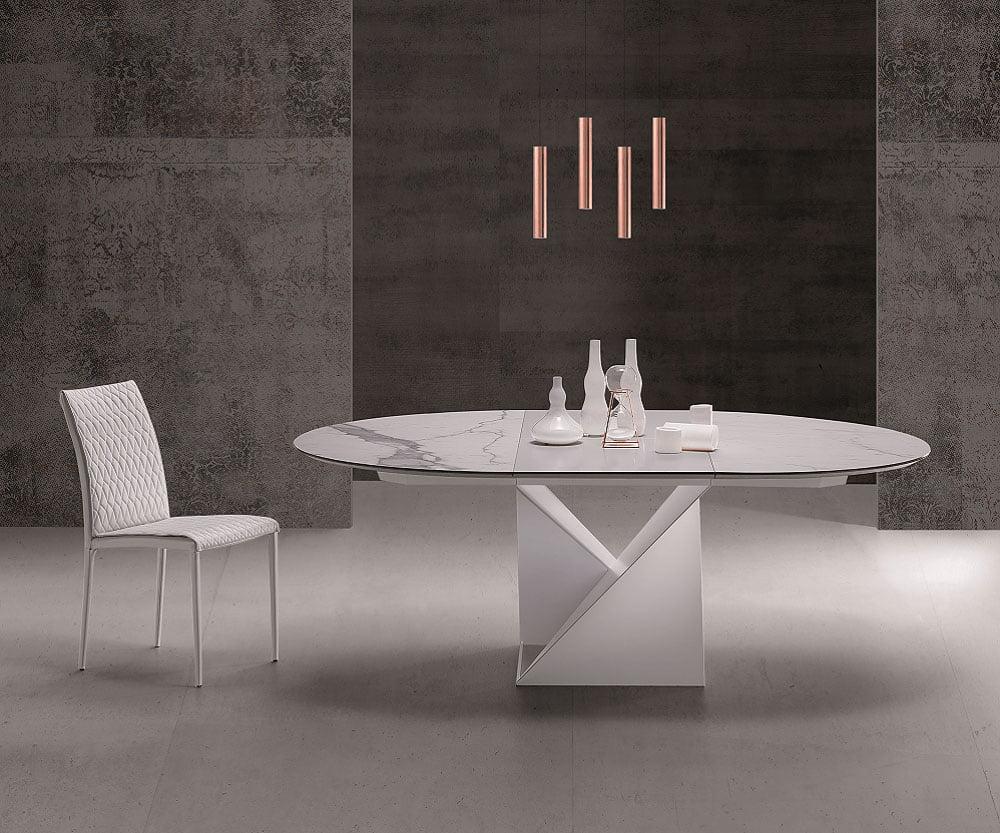 natisa italiski valgomojo baldai stalas CUBE (8)