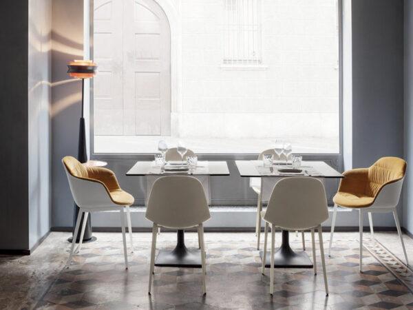Bontempi itališki baldai baro stalas Alis (7)