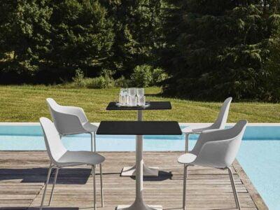Bontempi itališki baldai baro stalas Alis Outdoor (1)