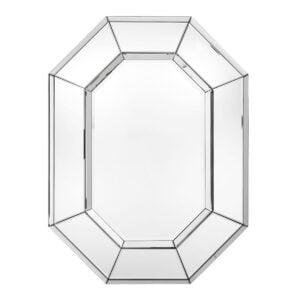 Mirror le Sereno 1