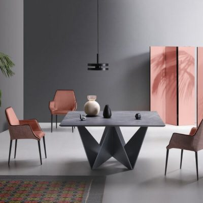Valgomojo baldai